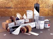 Product Spotlight Genflex Roofing Systems