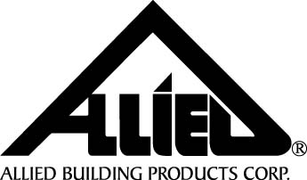 Allied Building S Corp