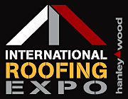 The International Roofing Expo