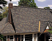 Super Heavyweight Shingles