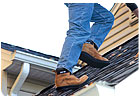 Wonderful Roofing Contractor Magazine