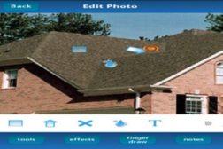 Interactive Photo Editor