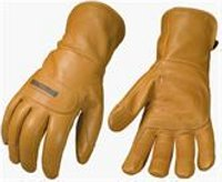 Youngstown Utility Gloves body