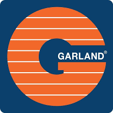 Garland Co Rolls Out New High Performance Membrane Info