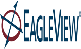 EagleView logo