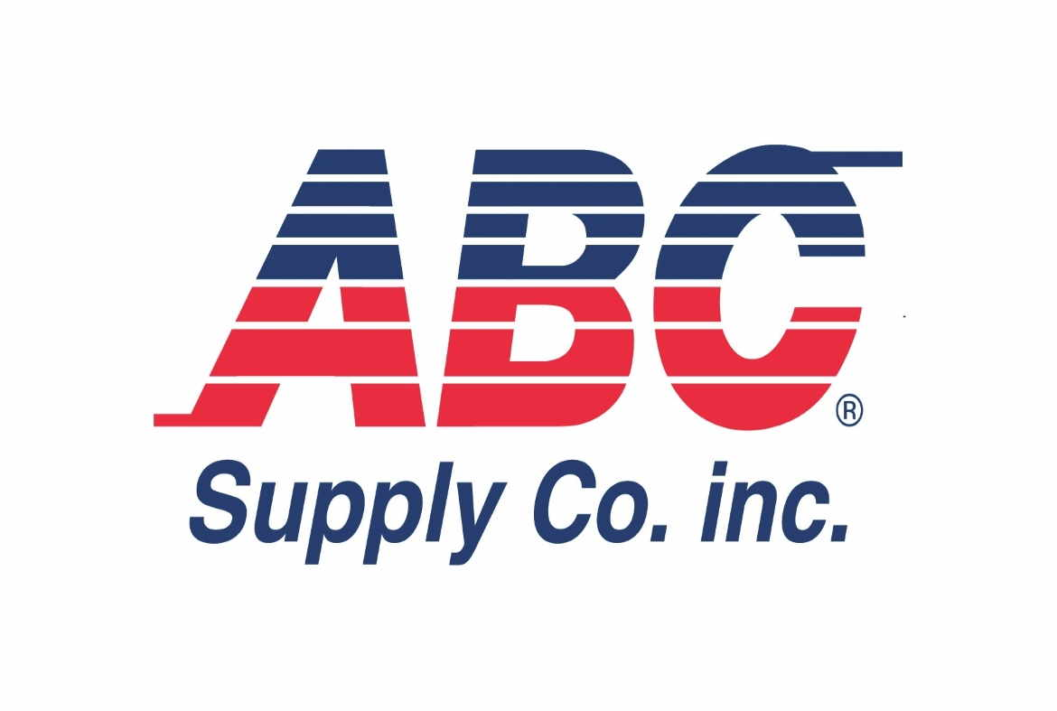 Roofing Supply Near Me Find Your Local Service