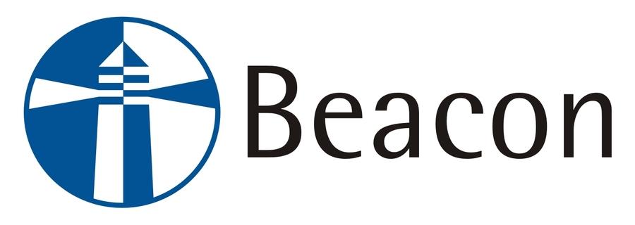 Beacon logo 900x320