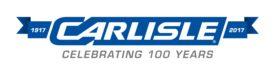 Carlisle Cos. logo
