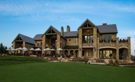 Columbine Country Club 3