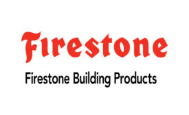 Firestone Building Products logo 900x550