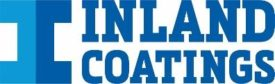 Inland Coatings logo