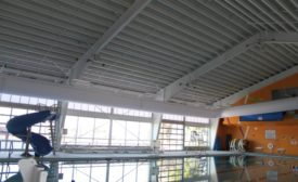 Lander County Rec Center 4
