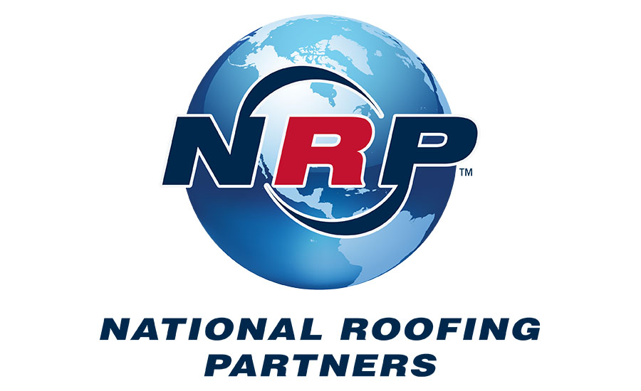 National Roofing Partners logo 900x550