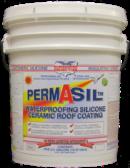 Nationwide Protective Coating PermaSil