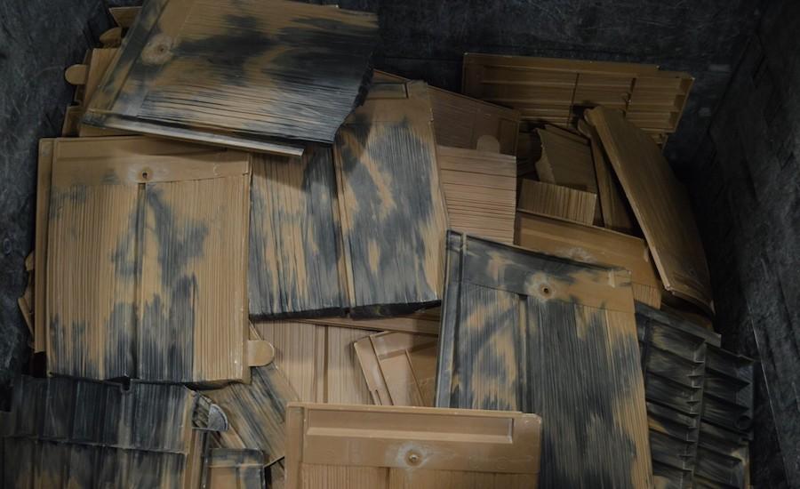 Davinci-Recycle-2.jpg