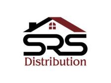 SRS logo 900x550