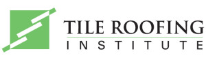 Tile Roofing Institute logo