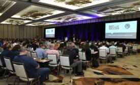 BOS 2018 Webinar Sessions 2