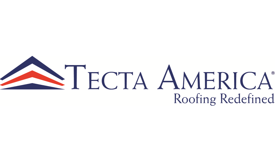 Tecta America Acquires Roofing And Sheet Metal Companies In Indiana 2018 04 04 Roofing Contractor
