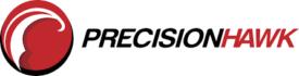 PrecisionHawk logo