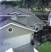 Metal Roofing Alliance - Metal Roof