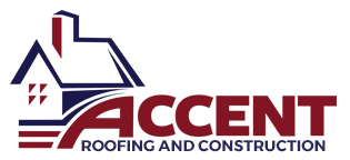 Accent Roofing logo