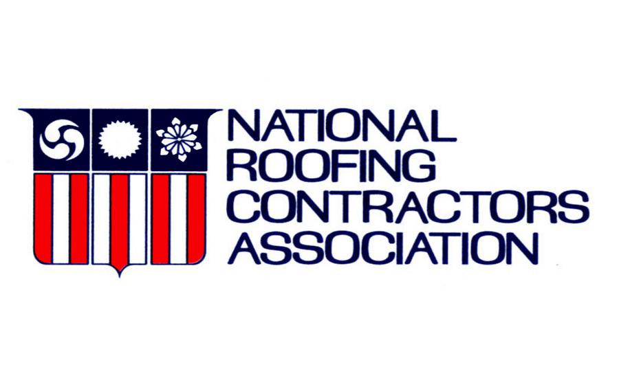 NRCA logo