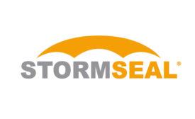 Stormseal