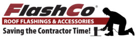FlashCo logo