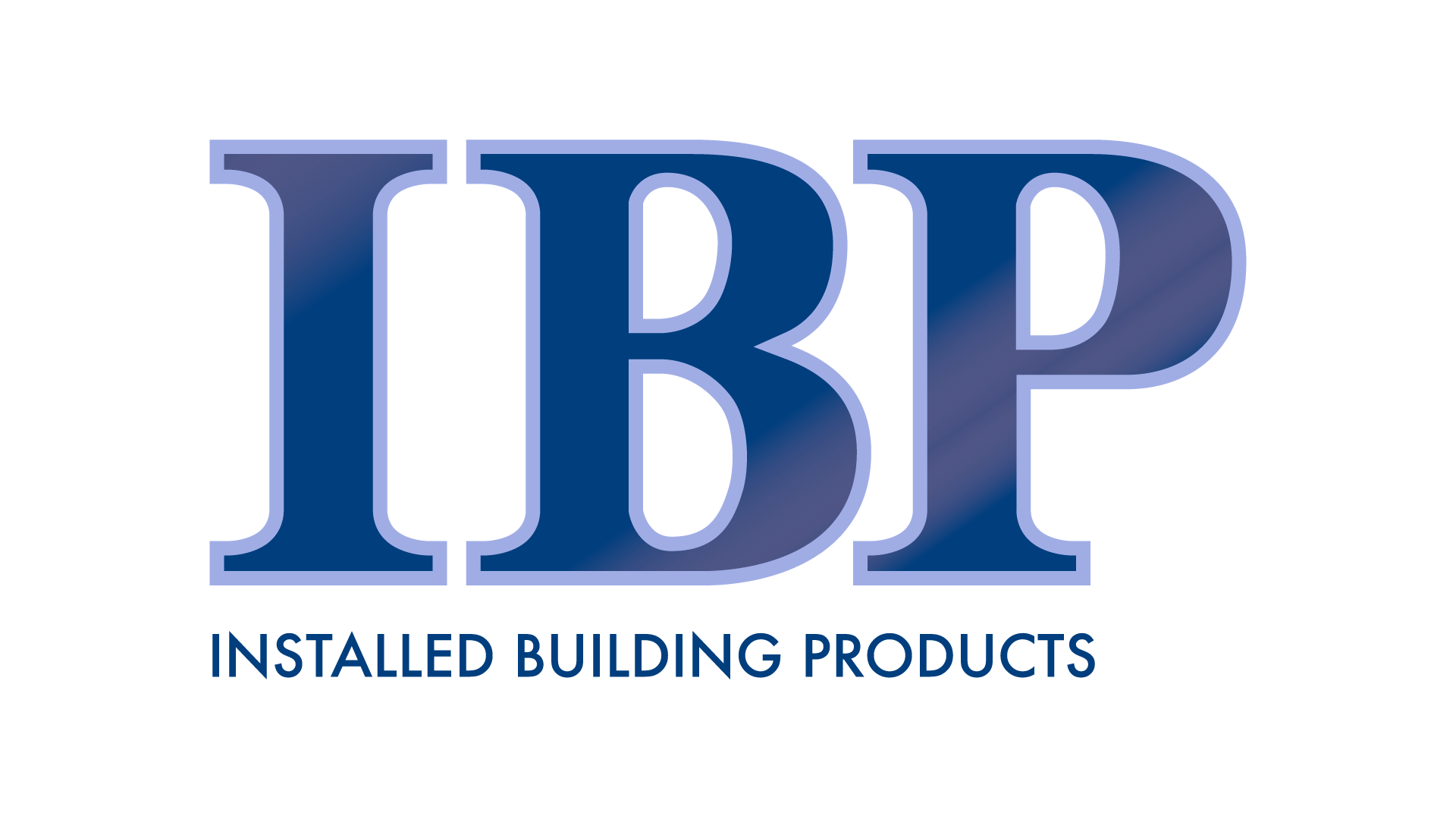 Installed Building Products Acquires Trademark Roofing And