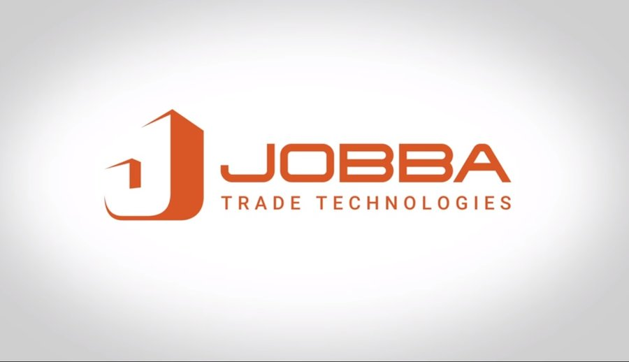 Jobba logo
