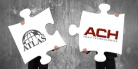 Atlas Acquires ACH Foam