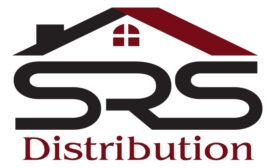 SRS Distribution