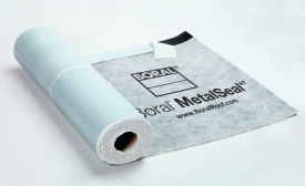 Boral Roofing - MetalSeal 1