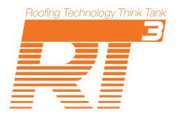 Roofing Technology Think Tank logo