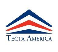 Tecta America Logo