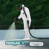Polyglass PolyPUF Foam Systems