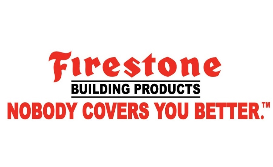 Firestone Building Products To Showcase Innovative Technology And Solutions At Ire 2018 2018 02 05 Roofing Contractor