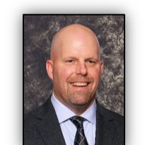 Beacon Roofing Supply Promotes C Eric Swank To Coo 2019