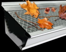 leaf-solution-xtreme-gutter-guard