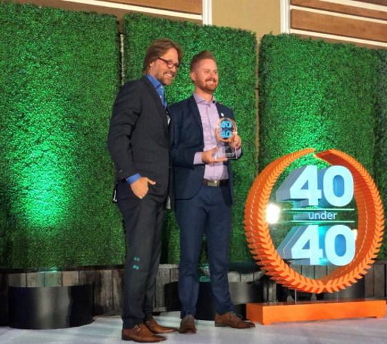Aaron-Antis-40-under-40