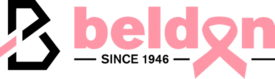 Beldon-pink-logo