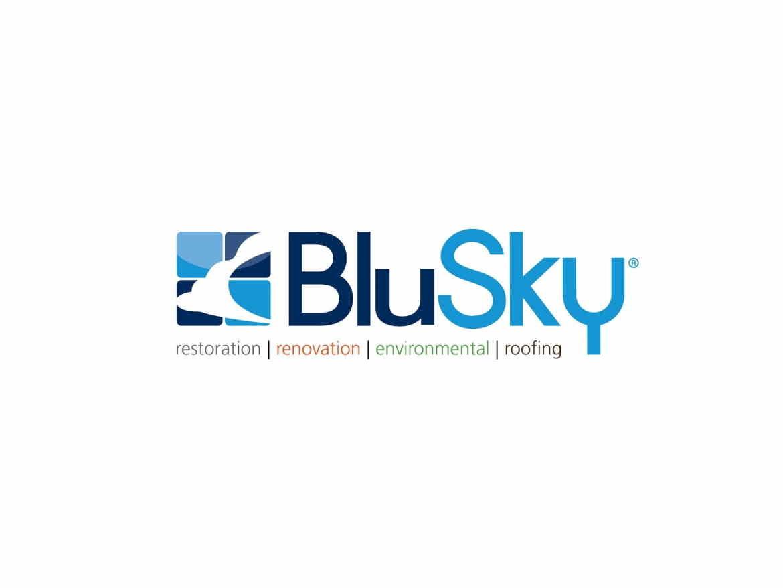 BluSky-logo