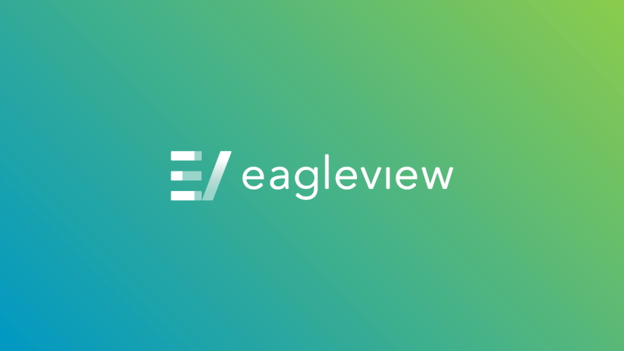 eagleview-logo-2019