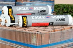 Eagle-Armor-Roofing