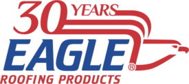 Eagle-Roofing-30-year