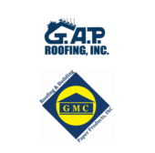 Gap-GMC-logos
