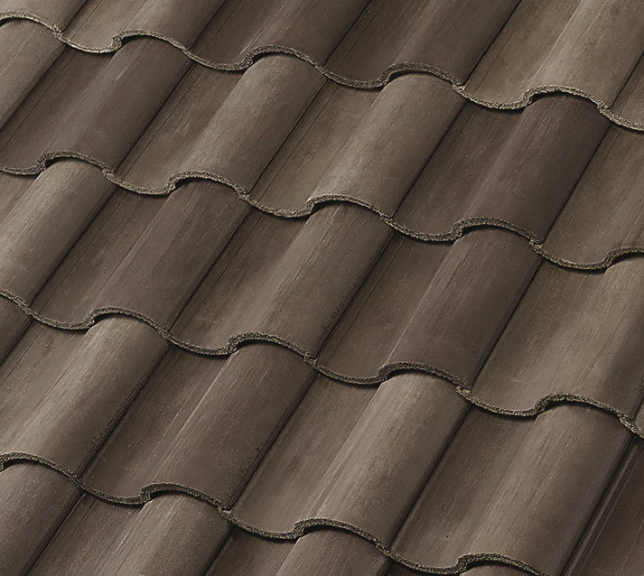 Boral Roofing Introduces New Concrete Roofing Tile Colors In Nevada 2019 10 30 Roofing Contractor