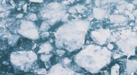 ice-river-728_2
