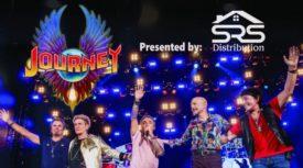 Journey-SRS-IRE-2020
